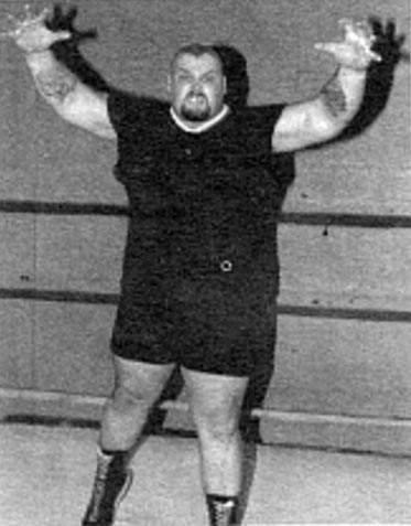 Beast unburdened: The no-frills rookie Bigelow was the last great Memphis monster.